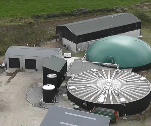 Greenville Energy Anaerobic Digestion Plant copy